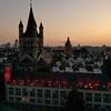 Rheinloft Cologne I Köln