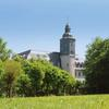 Domäne Walberberg I Bornheim