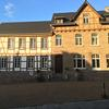 Bungertshof I Königswinter